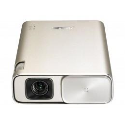ASUS ZenBeam GO E1Z - projecteur DLP