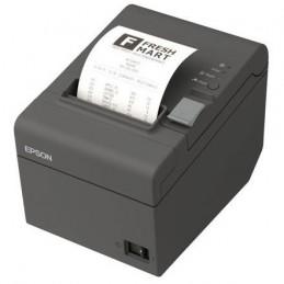 Epson EPSON TM-T20II (007) (USB 2.0 / Ethernet)