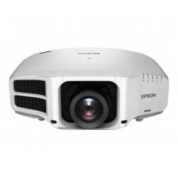 Epson EB-G7000W - projecteur 3LCD - LAN