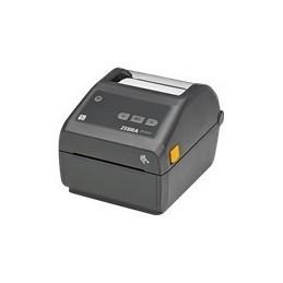 Zebra ZD420d - imprimante d'étiquettes - monochrome - transfert