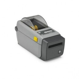 Zebra Imprimante thermique direct ZD410