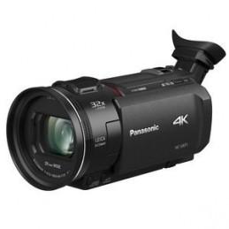 Panasonic HC-VXF1EF