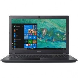 Acer Aspire 3 A315-32-P1YC voomstore.ci