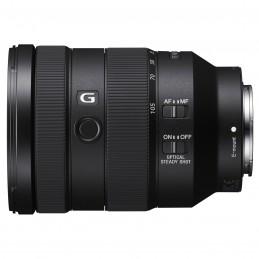 Sony FE SEL24105G