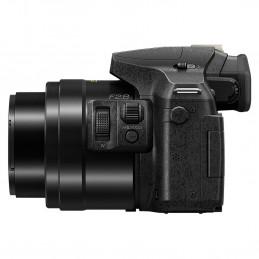 Panasonic DMC-FZ300 Noir