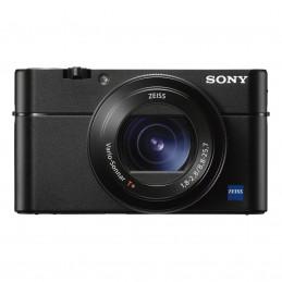 Sony DSC-RX100 VA