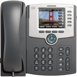 Cisco SPA525G2 5-Line