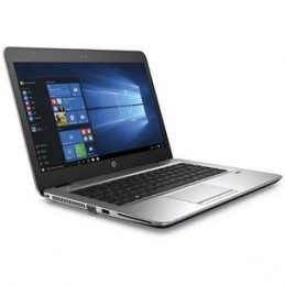HP EliteBook 745 G4 (1EN93EA) voomstore.ci