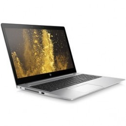 HP EliteBook 850 G5 (3JX18EA) voomstore.ci