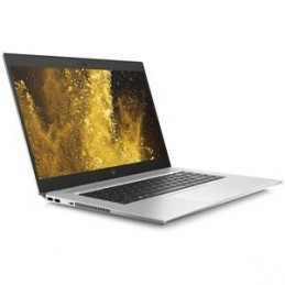 HP EliteBook 1050 G1 (4QY74EA) voomstore.ci