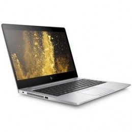 HP EliteBook 830 G5 (3JW95EA), voomstore.ci