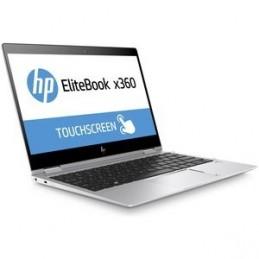 HP EliteBook x360 1020 (1EM56EA) voomstore.ci