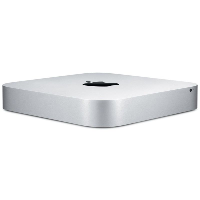 Apple Mac Mini (MGEQ2F/A-16-F2T) Voomstore.ci