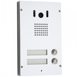 LINKCOM Slim IP Cam v2 IP65 IK8