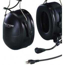 Peltor Headset Flex (Attaches-Casques)