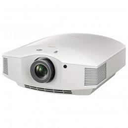 Sony VPL-HW45ES Blanc