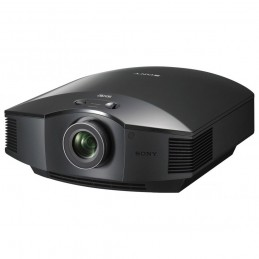 Sony VPL-HW45ES Noir