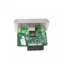 KIT ETHERNET INTERNE ZEBRA POUR ZT200 SERIES voomstore.ci