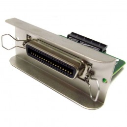 Kit interface parallèle Zebra pour ZT200 Series