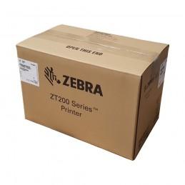 Kit emballage complet Zebra pour ZT220