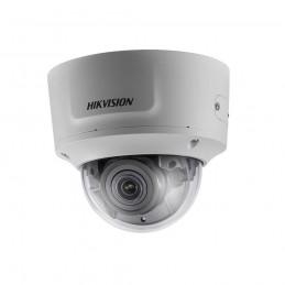 Caméra IP varifocale motorisée 4K Hikvision DS-2CD2785FWD-IZS H265+ PoE