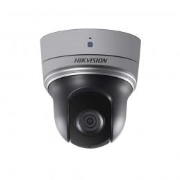 Hikvision DS-2DE2204IW-DE3/W dôme PTZ WIFI et PoE full HD 2MP zoom x 4