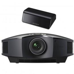 Sony VPL-HW45ES Noir + Sony IFU-WH1