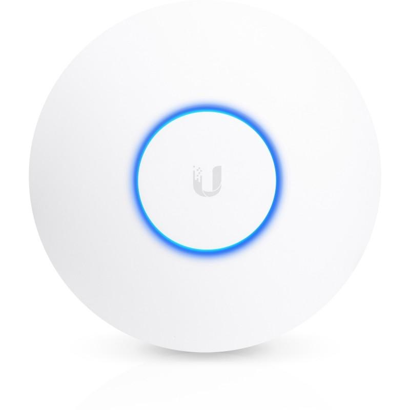 Ubiquiti UniFi Access Point High-Density (UAP-AC-HD)