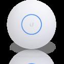 Ubiquiti UniFi Access Point EDU (UAP-AC-EDU)