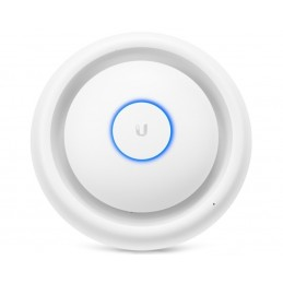 Ubiquiti UniFi Access Point EDU (UAP-AC-EDU)