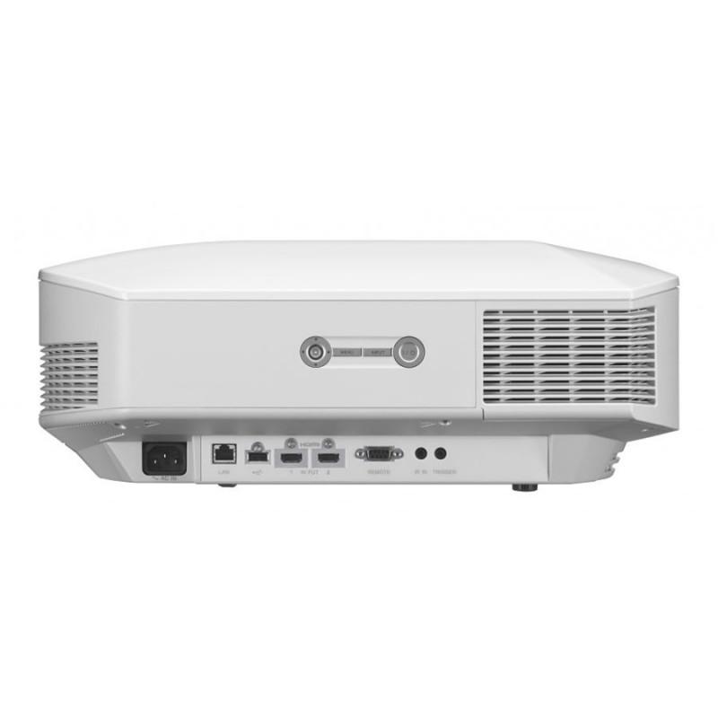 Sony VPL-HW65ES Blanc,abidjan