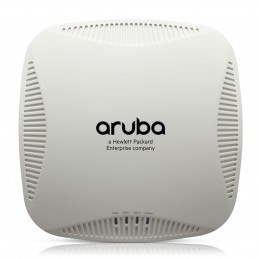 Aruba Instant IAP-205 (IAP-205-RW)