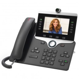Cisco IP Phone 8865