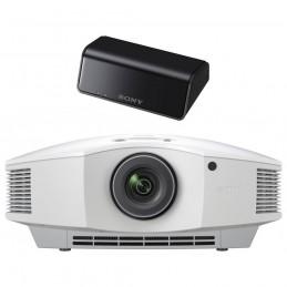 Sony VPL-HW65ES Blanc + IFU-