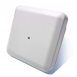 Cisco Aironet 2802i-e Access Point (AIR-AP2802I-E-K9)