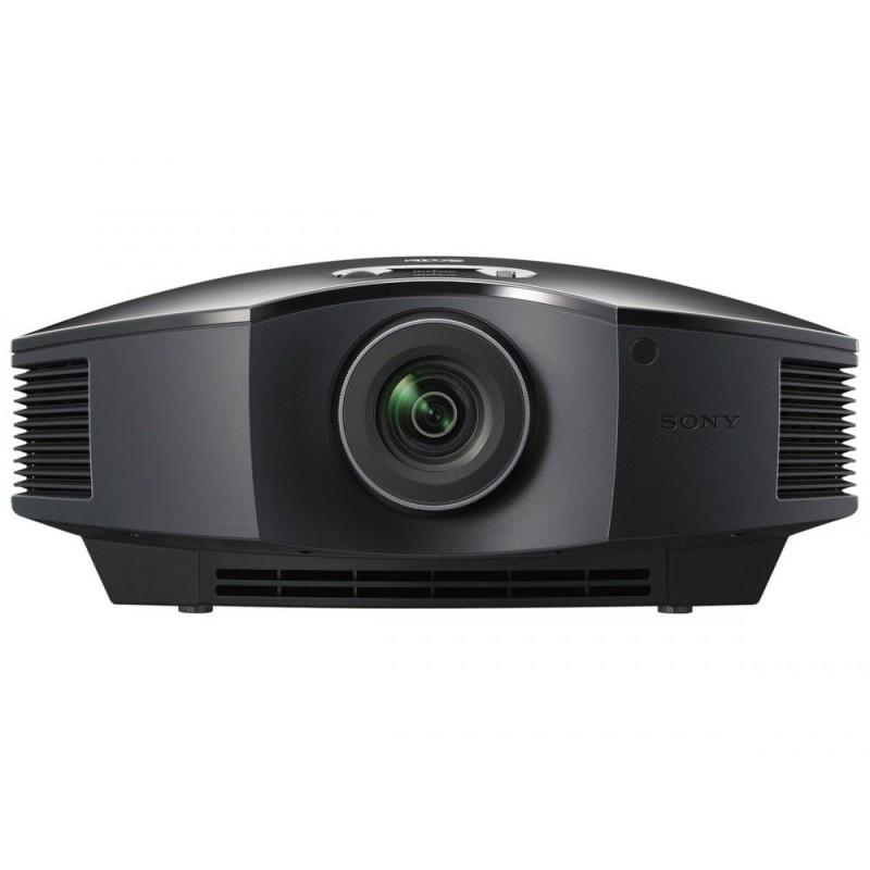 Sony VPL-HW65ES Noir,abidjan