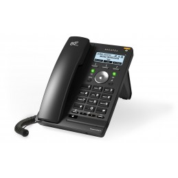 Alcatel Temporis IP251 SIP