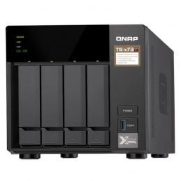 QNAP HS-453DX-8G voomstore.ci