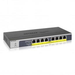 Netgear GS108LP