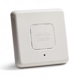 Cisco Small Business WAP571 - borne d'accès sans fil