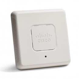 Cisco Small Business WAP571 - borne d'accès sans