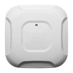 Cisco Aironet 3702i Controller-based - borne d'accès sans fil voomstore.ci
