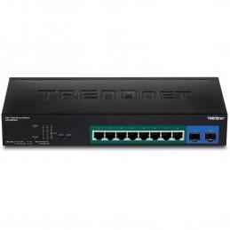 TRENDnet TPE-082WS