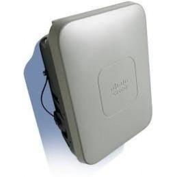 Cisco Aironet 1532E - borne d'accès sans fil voomstore.ci