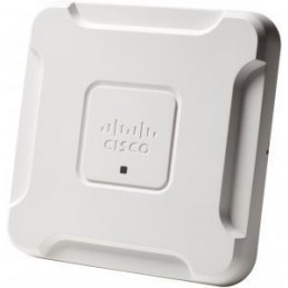 Cisco Small Business WAP581 - borne d'accès sans fil