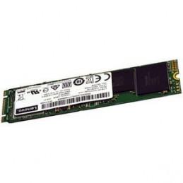 Lenovo ThinkSystem M.2 CV3 128GB SATA 6Gbps Non-Hot-Swap SSD