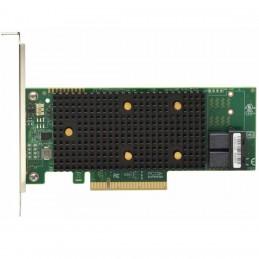 Lenovo ThinkSystem 430-8i SAS/SATA 12Gb