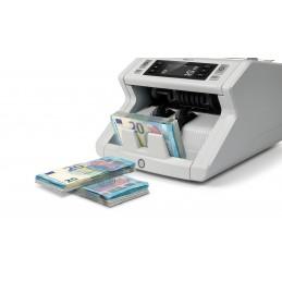 Compteuses De Billets Safescan 2210