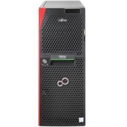 Fujitsu PRIMERGY TX1330 M3 (VFY:T1333SC040IN) voomstore.ci