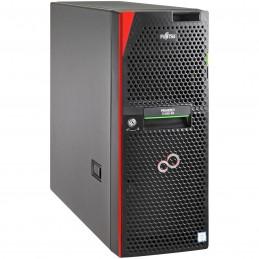 Fujitsu PRIMERGY TX1330 M3 (VFY:T1333SC050IN) voomstore.ci